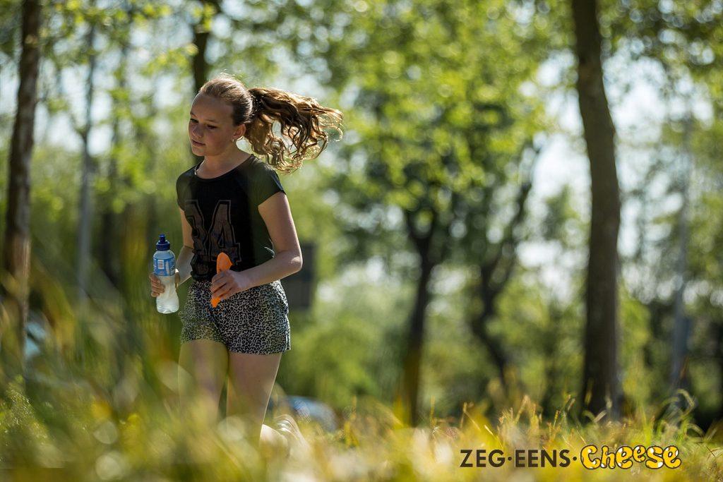 160513_Run_for_Ceriel_218