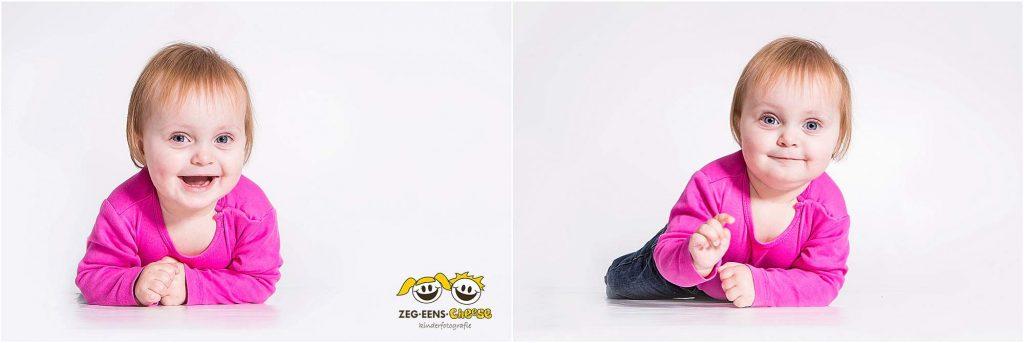 Kinderfotografie-Capelle-aan-den-IJssel-Studio-1