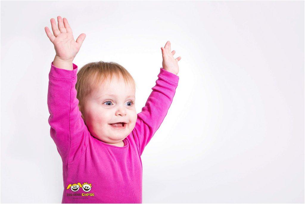 Kinderfotografie-Capelle-aan-den-IJssel-Studio-10