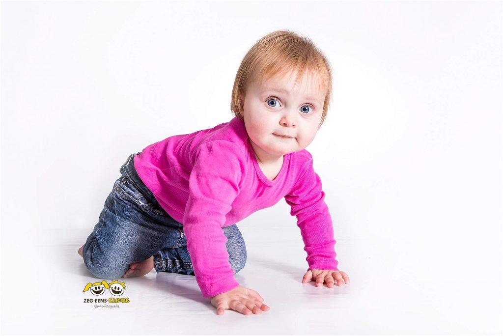 Kinderfotografie-Capelle-aan-den-IJssel-Studio-11