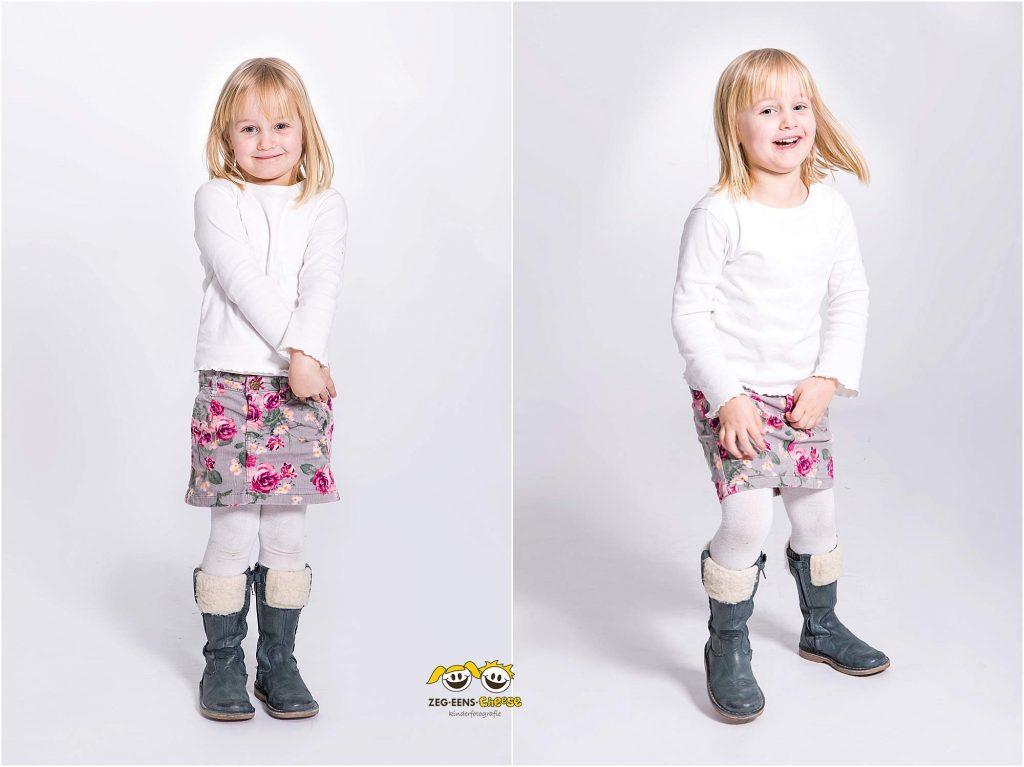 Kinderfotografie-Capelle-aan-den-IJssel-Studio-2