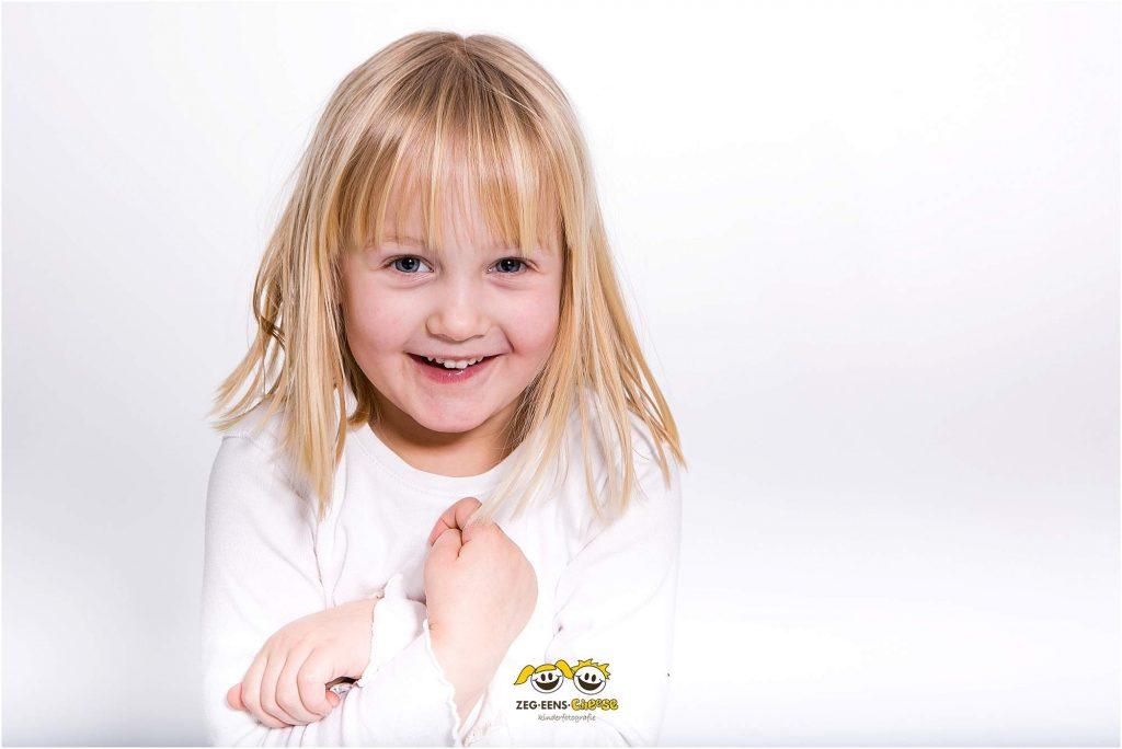 Kinderfotografie-Capelle-aan-den-IJssel-Studio-3
