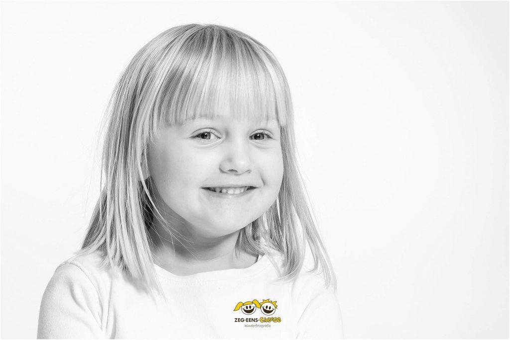 Kinderfotografie-Capelle-aan-den-IJssel-Studio-4