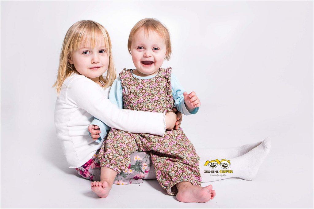 Kinderfotografie-Capelle-aan-den-IJssel-Studio-5