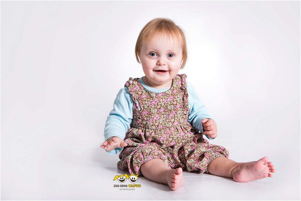 Kinderfotografie-Capelle-aan-den-IJssel-Studio-6