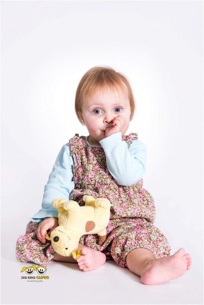 Kinderfotografie-Capelle-aan-den-IJssel-Studio-7