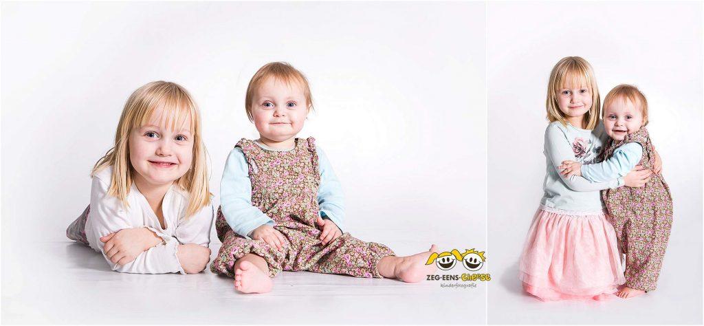 Kinderfotografie-Capelle-aan-den-IJssel-Studio-8