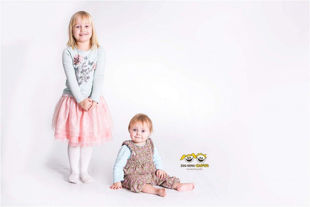 Kinderfotografie-Capelle-aan-den-IJssel-Studio-9