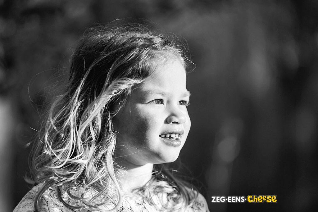Kinderfotografie_Oostvoorne-10