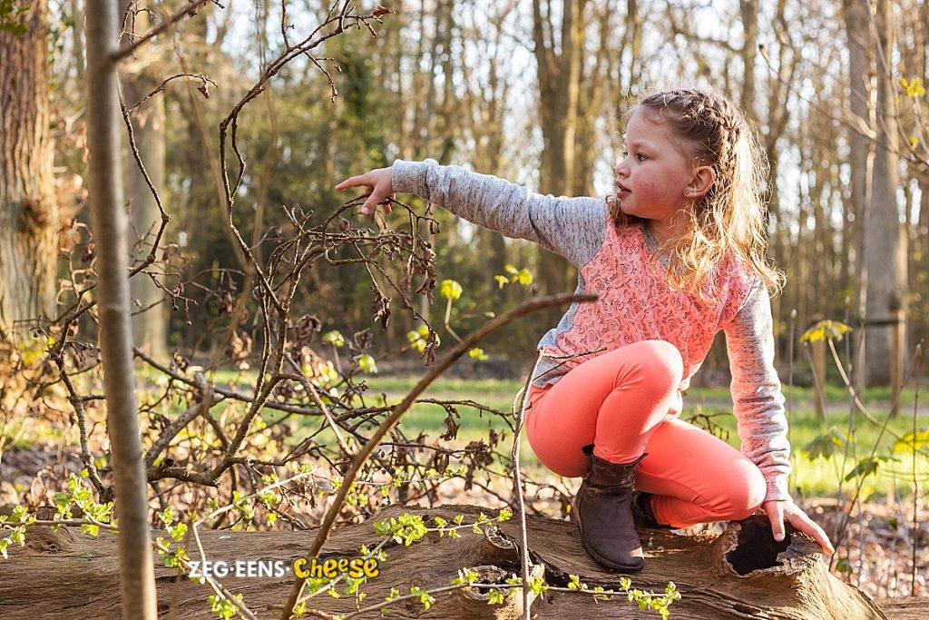Kinderfotografie_Oostvoorne-11