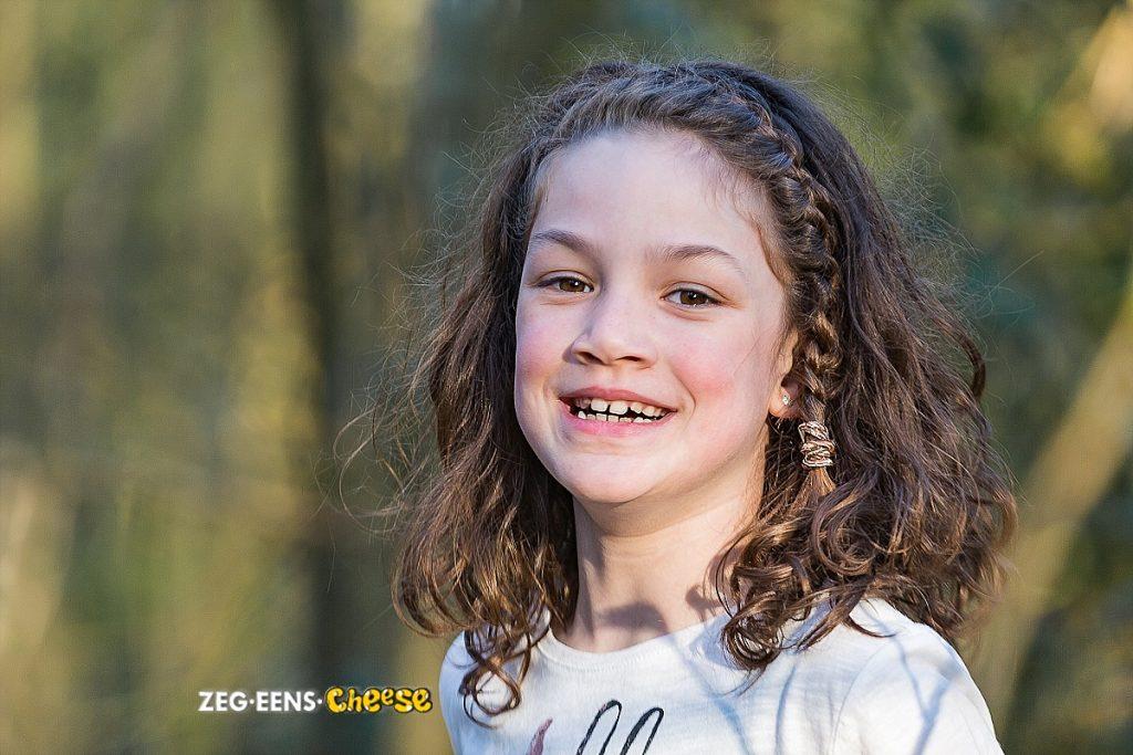 Kinderfotografie_Oostvoorne-12