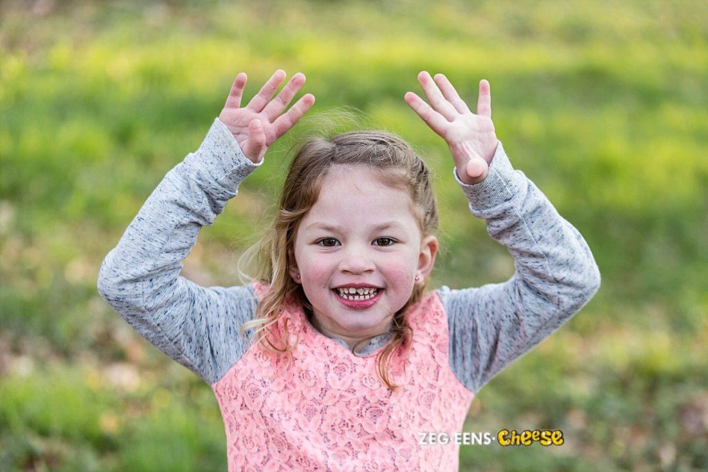 Kinderfotografie_Oostvoorne-14