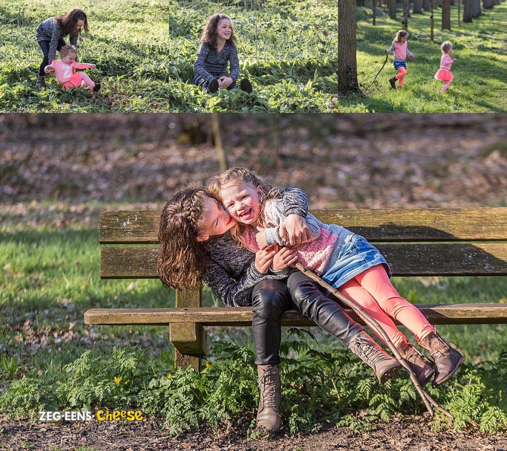 Kinderfotografie_Oostvoorne-7