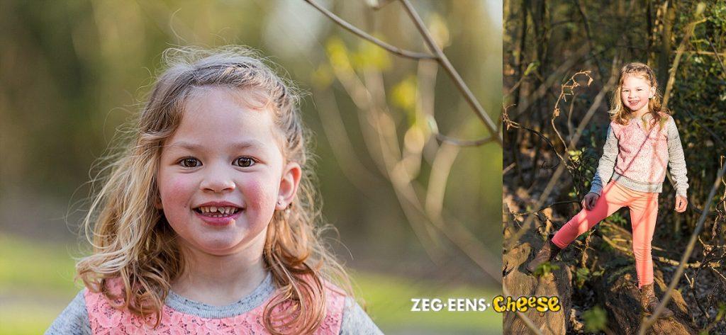 Kinderfotografie_Oostvoorne-9