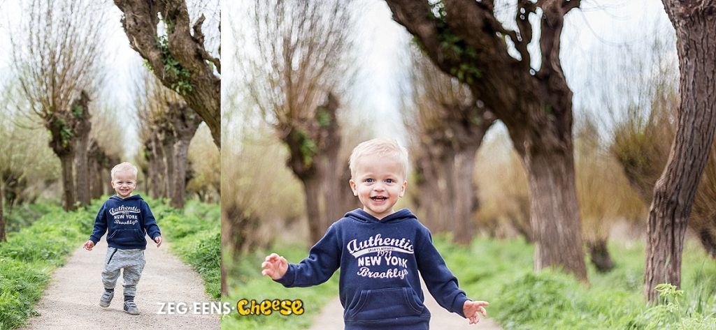Kinderfotografie_Rhoon_11