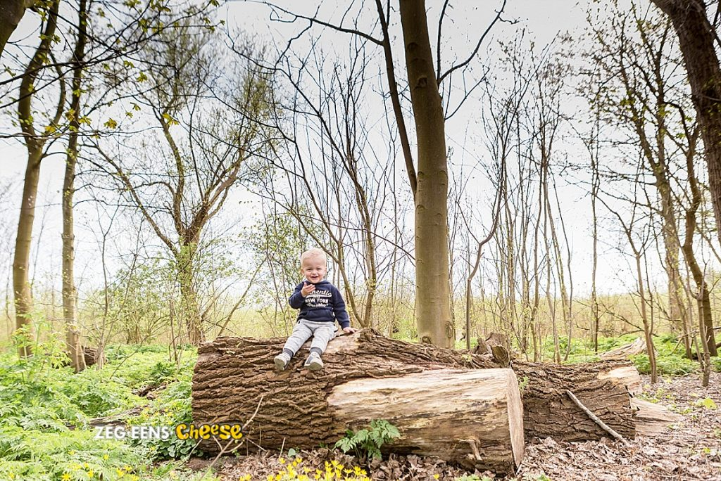 Kinderfotografie_Rhoon_5