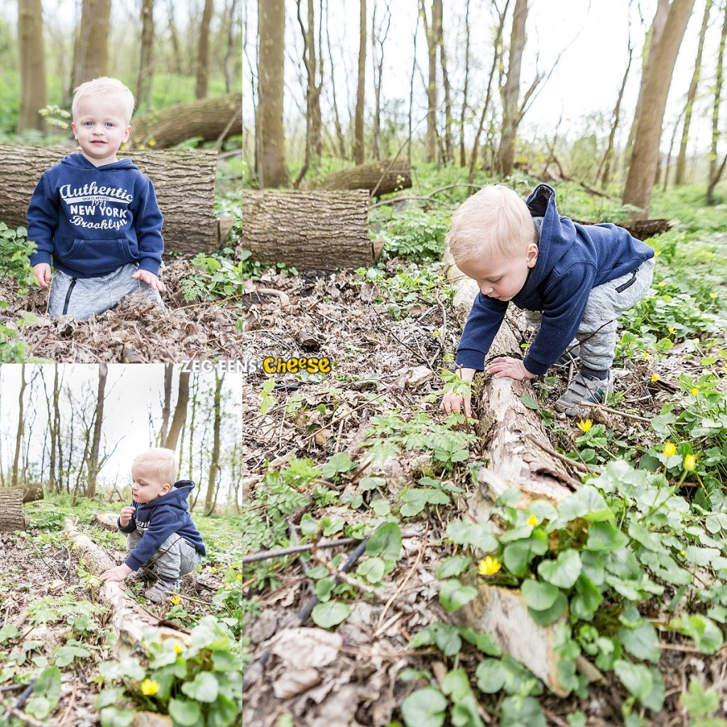 Kinderfotografie_Rhoon_8