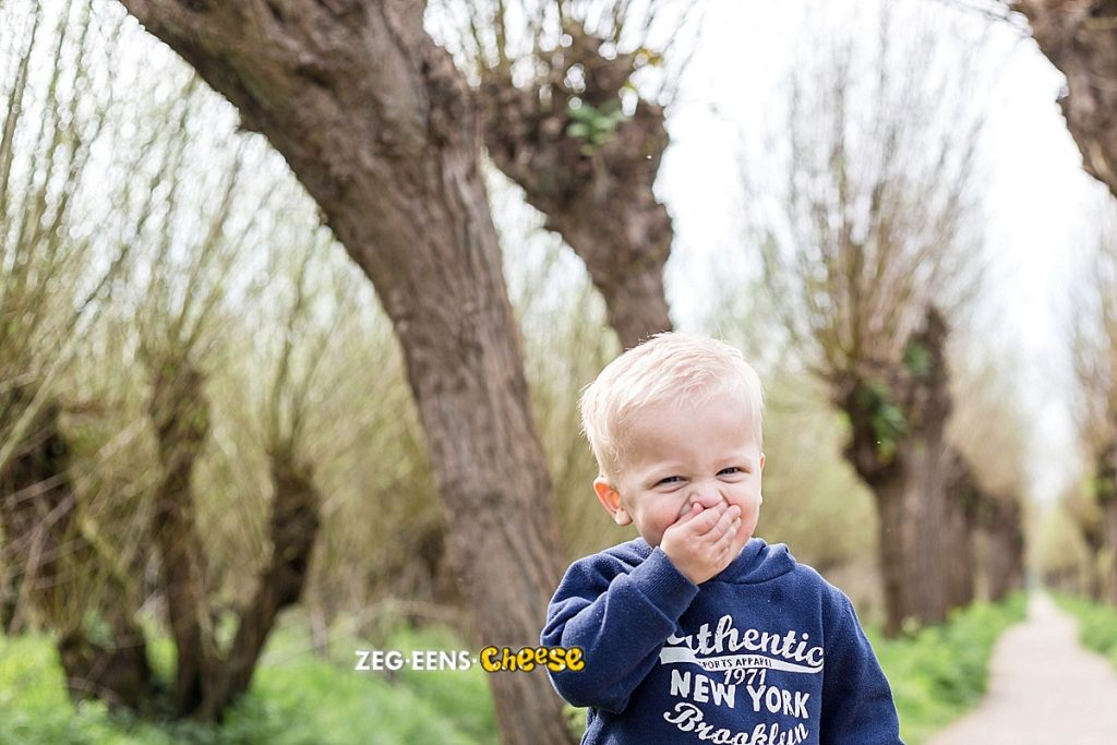 Kinderfotografie_Rhoon_9