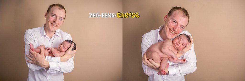 Newborn-Capelle-aan-den-IJssel-6