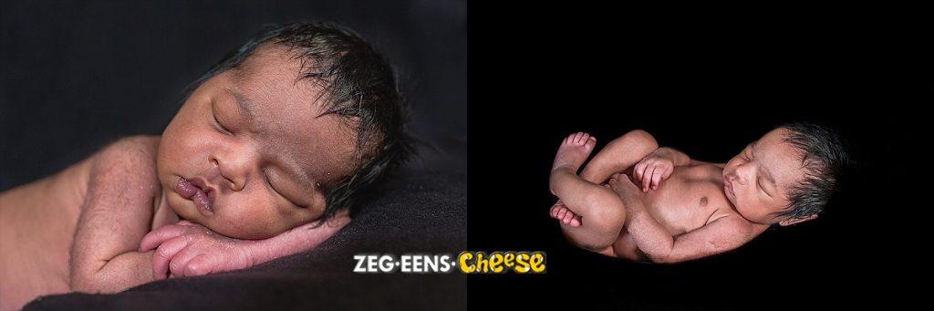 Newborn-Rotterdam-4