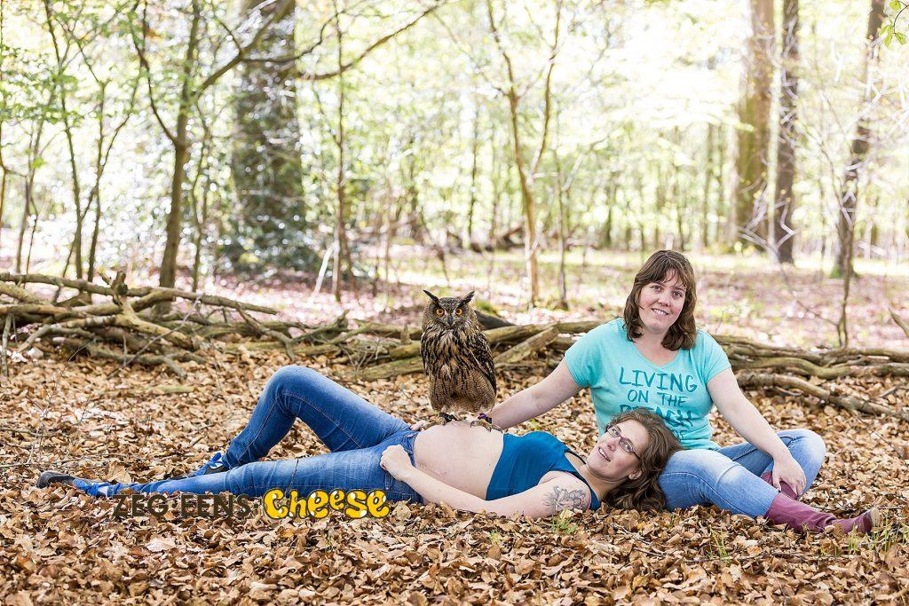 Zwangerschapsfotoshoot_Roofvogels (12)