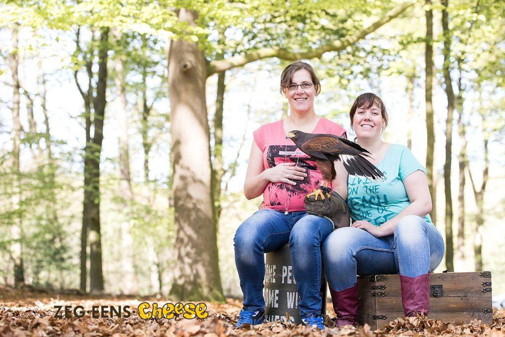 Zwangerschapsfotoshoot_Roofvogels (3)