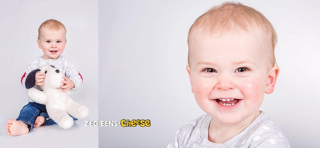 kinderfotografie-studio-3