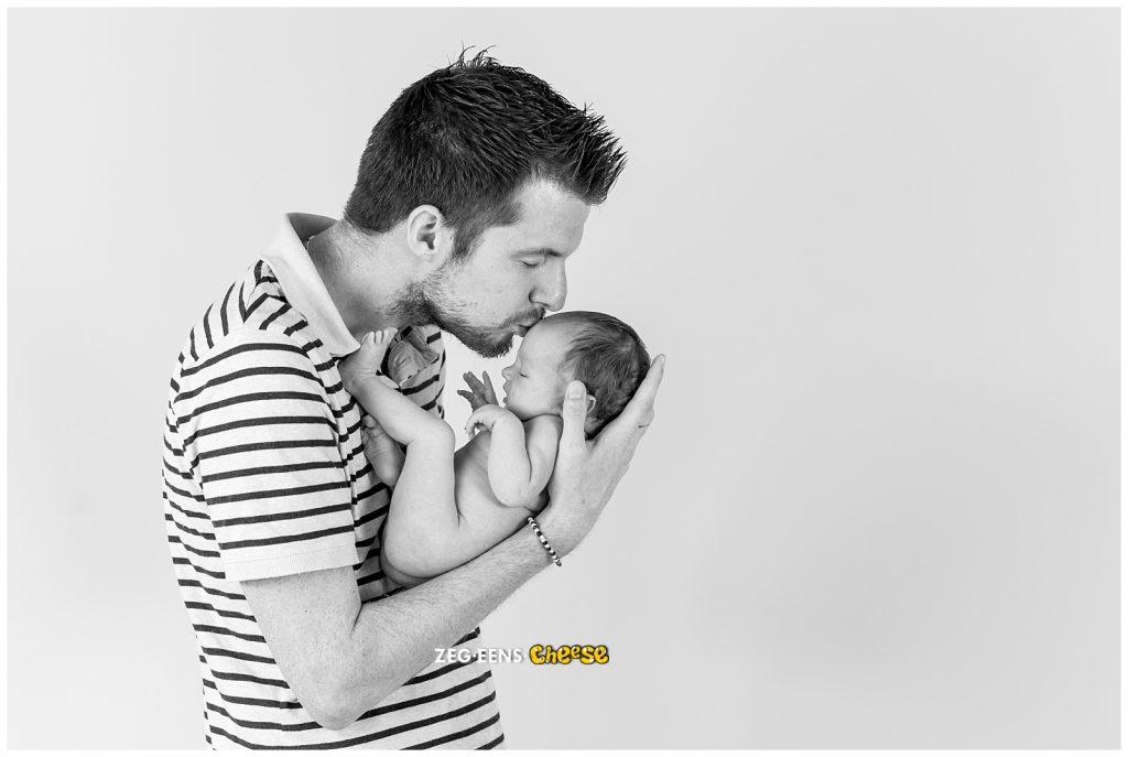 Newborn fotoshoot Rotterdam (13)
